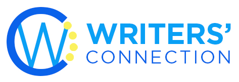 Writers' Connection Logo